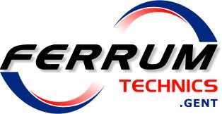 Ferrum Technics